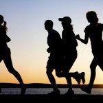 El deporte como terapia: deporterapia