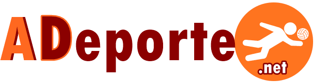 Adeporte El blog del deporte. Noticias, Cursos, Deportes, Investigación…